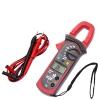 Digital Meter Clamp Uni-t UT203 AC/ DC 600V 400A Max