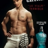 น้ำหอม Jean Paul Gaultier Summer Man 2011 125ml