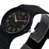 นาฬิกาข้อมือ คาสิโอ CASIO Analog รุ่น MQ-24-1B2LDF