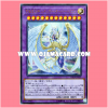 DP19-JP037 : Ultimate Crystal God Rainbow Over Dragon / Ultimate Crystal God - Rainbow Over Dragon (Ultra Rare)