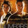 Numb3rs: The Fourth Season - รหัสลับไขคดีพิศวง ปี 4 (บรรยายไทย 5 แผ่นจบ)