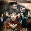 Merlin Season 2 : โคตรสงครามมังกรไฟ พ่อมดเมอร์ลิน ปี 2 (มาสเตอร์ 5 แผ่นจบ + แถมปก)