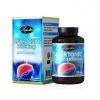 Auswelllife Liver Tonic 35000 mg. ออสเวลไลฟ์ ลิเวอร์ โทนิค 35000 มก.อาหารเสริมล้างตับ บรรจุ 60 แคปซูล