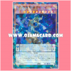 SPRG-JP003 : D/D Savant Galilei / D/D Magical Savant Galilei (Normal Parallel Rare)