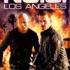 NCIS: Los Angeles: The First Season-เอ็นซีไอเอส ลอสแองเจิลลิส ปี 1 (มาสเตอร์ 6 แผ่นจบ)