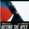 Hitting The Apex / ซิ่งทะลุเส้นชัย