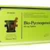 Bio-Pycnogenol 90 tab