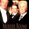 Murder Rooms: Mysteries Of The Real Sherlock Holmes (DVD พากย์ไทย 3 แผ่นจบ + แถมปกฟรี)