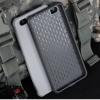 (426-002)เคสมือถือวีโว Vivo X5 Pro เคสนิ่มกันกระแทกสำหรับการเดินทาง