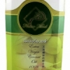 เนเจอร์มายด์ Extra virgin Coconut oil 100% ปริมาณสุทธิ 500 ml.