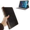 Retro Bookbook Case iPad Air