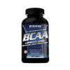 DYMATIZE NUTRITION BCAA COMPLEX 2200 400 CAPLETS
