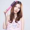 Madami Brush Rolling Styler มาดามิ แกนม้วนลอนวอลลุ่ม Size 30