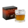 น้ำหอม Mont Blanc Exceptionnel EDT for Men 75 ml
