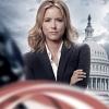Madam Secretary Season 2 / ยอดหญิงแกร่งแห่งทำเนียบขาว ปี 2 (พากย์ไทย 5 แผ่นจบ+แถมปกฟรี)