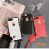 (682-003)เคสมือถือไอโฟน Case iPhone7/iPhone8 เคสลายหนังกระเป๋าหรู