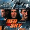 Red Sky / สงครามพิฆาตเวหา
