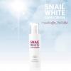 Snail White Sunscreen SPF 50 ++