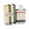 น้ำหอม Burberry London for Women EDP 100ml.