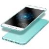(072-011)เคสมือถือ Case OPPO R9 Plus เคสพลาสติกแฟชั่นสวยๆสไตล์วัยรุ่น