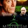 Millennium Season 2 (DVD บรรยายไทย 12 แผ่นจบ+แถมปกฟรี)