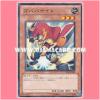 YSD6-JP005 : Zubaba Knight (Common)