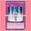 PHSW-JP066 : Copy Knight (Rare)