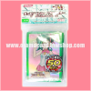 Yu-Gi-Oh! ZEXAL OCG Duelist Card Protector / Sleeve - Tori Meadows / Kotori Mizuki x50