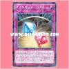 SPHR-JP014 : Dice Roll Battle (Normal Parallel Rare)