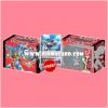 VG Fighter's Clear Deck Holder Collection Vol.19 - Chronojet Dragon + G-TD06/014TH : โครโน่•ดรัน (Chrono Dran) - แบบโฮโลแกรมฟอยล์