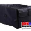 (300-007)กล่องเก็บของอเนกประสงค์พับได้