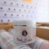 White Perfect Cream โสมควีนไวท์ ครีมทาผิวขาว ขนาด 100 กรัม