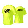 VITAXTRONG TEAM VX SHIRT GREEN