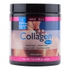 Neocell - Super collagen powder 198 gram