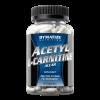 DYMATIZE NUTRITION ACETYL L-CARNITINE 90 CAPSULES