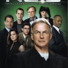 NCIS: Naval Criminal Investigative Service Season 8 - เอ็นซีไอเอส: หน่วยสืบสวนแห่งนาวิกโยธิน ปี 8 (บรรยายไทย 6 แผ่นจบ)