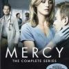 Mercy Season 1 (บรรยายไทย 11 แผ่นจบ + แถมปก)