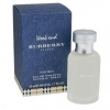 น้ำหอม Burberry Weekend for Men Eau de Toilette 100 ml