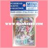 "Bushiroad Sleeve Collection Mini Vol.125 : Cosmic Regalia, CEO Yggdrasill"" x53"