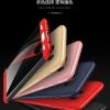 (025-654)เคสมือถือซัมซุง Case Samsung S6 Edge เคสคลุมรอบป้องกันขอบด้านบนและด้านล่างสีสันสดใส