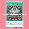 EP14-JP052 : Harpie Lady Phoenix Formation / Harpie Lady - Fenghuang Formation (Secret Rare)