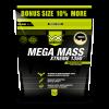 VITAXTRONG MEGA MASS XTREME 1350 3 LB