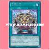 SECE-JP063 : Pot of Riches (Secret Rare)
