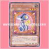 ORCS-JP023 : Wind-Up Rat (Rare)