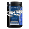 DYMATIZE NUTRITION CREATINE 500 G
