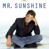 Mr. Sunshine Season 1 (บรรยายไทย 3 แผ่นจบ + แถมปก)