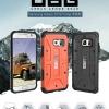 (451-001)เคสมือถือซัมซุง Case Samsung Galaxy S7 เคสกันกระแทกสไตล์ UAG