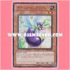 VE04-JP001 : Naturia Eggplant / Naturu Eggplant (Ultra Rare)