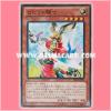 PR04-JP003 : Vivid Knight / Vivit Knight (Common)
