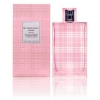 น้ำหอม Burberry Brit Sheer EDT 100 ml.